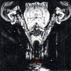 Acephalix – Deathless Master