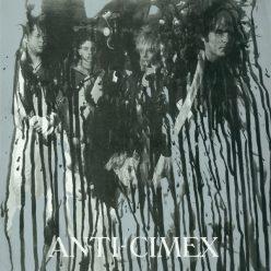 Anti Cimex - st