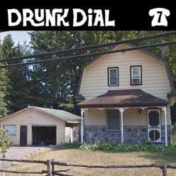 Various Artists - Drunk Dial vol 7
