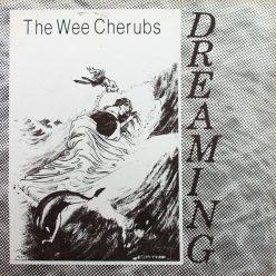 Wee Cherubs - Dreaming