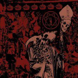Gehenna/Blind To Faith