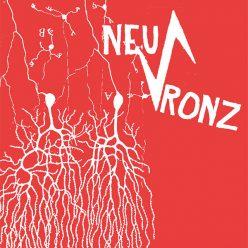 Neuronz