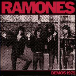 Ramones - Demos 1975