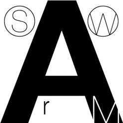 Swarm - 2011