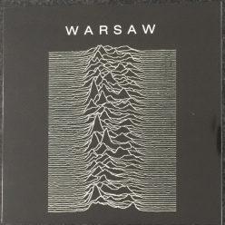 warsaw-demos